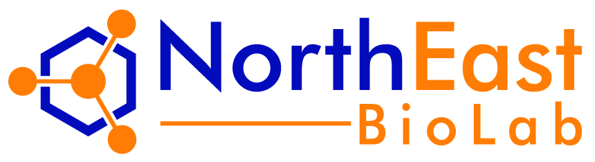 NorthEastBio