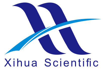 XiHua Scientific